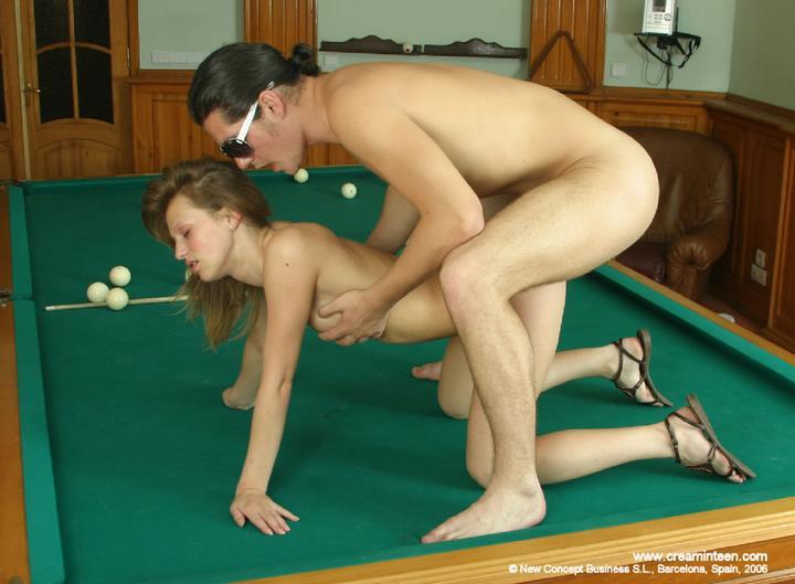 naked amatuer group sex