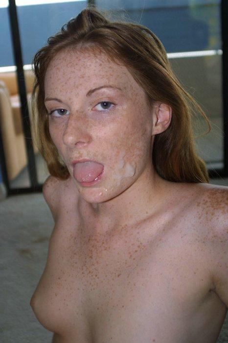 No legs girl fucking video