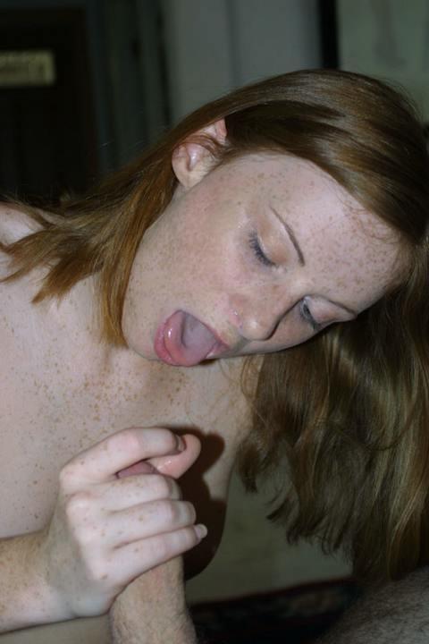 porn flexy boys girls picture