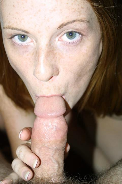 Can Cum facial gallery mexican shot there