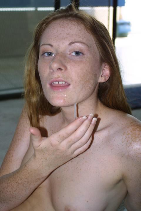 sexi naked uropeian girl