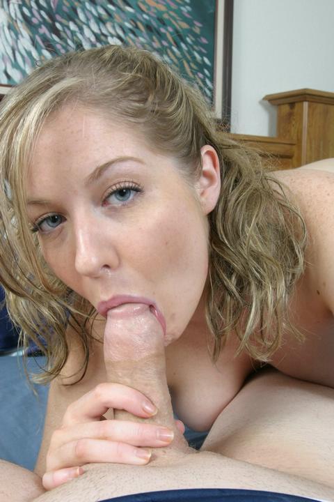 Always wonder cock dick shaft lick her wow