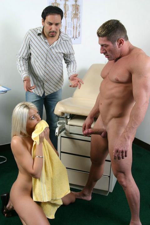 free hd xxx pictures