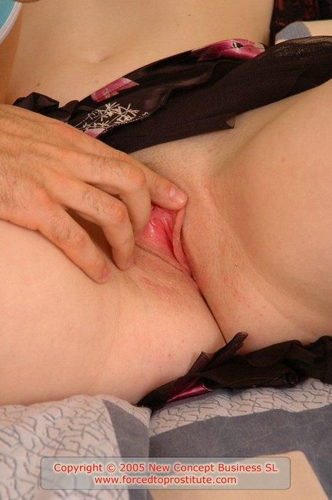 Sexforcash